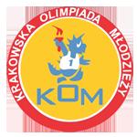 KOM-logo
