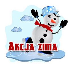 akcja-zima