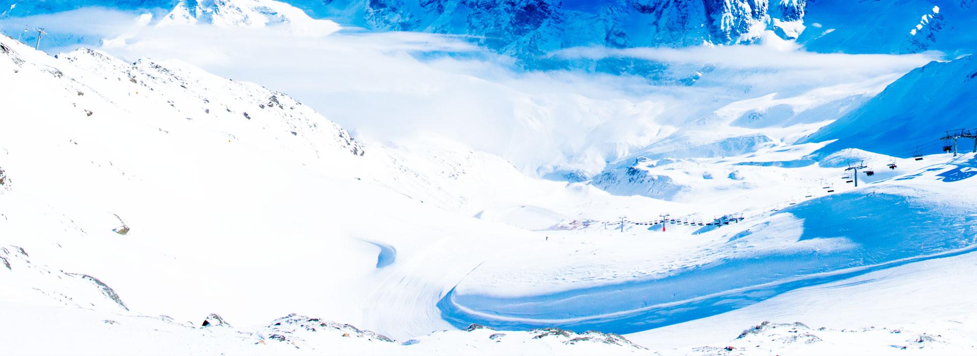 snow-bg