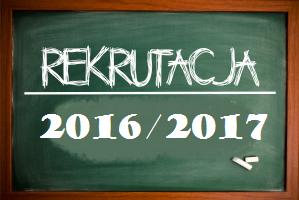 rekrutacja-do-szkol-ponadgimnazjalnych