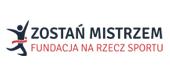 logo-web-ZM