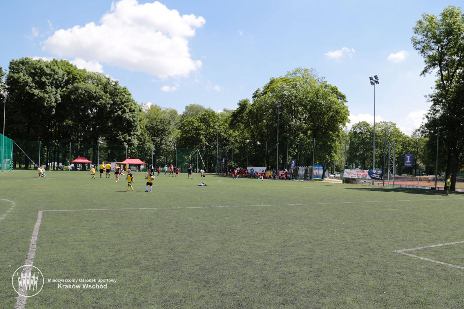 """056495350 Turniej Piłki Nożnej """"DROGA DO EURO U-21"""" o Puchar Prezydenta Miasta ..."""